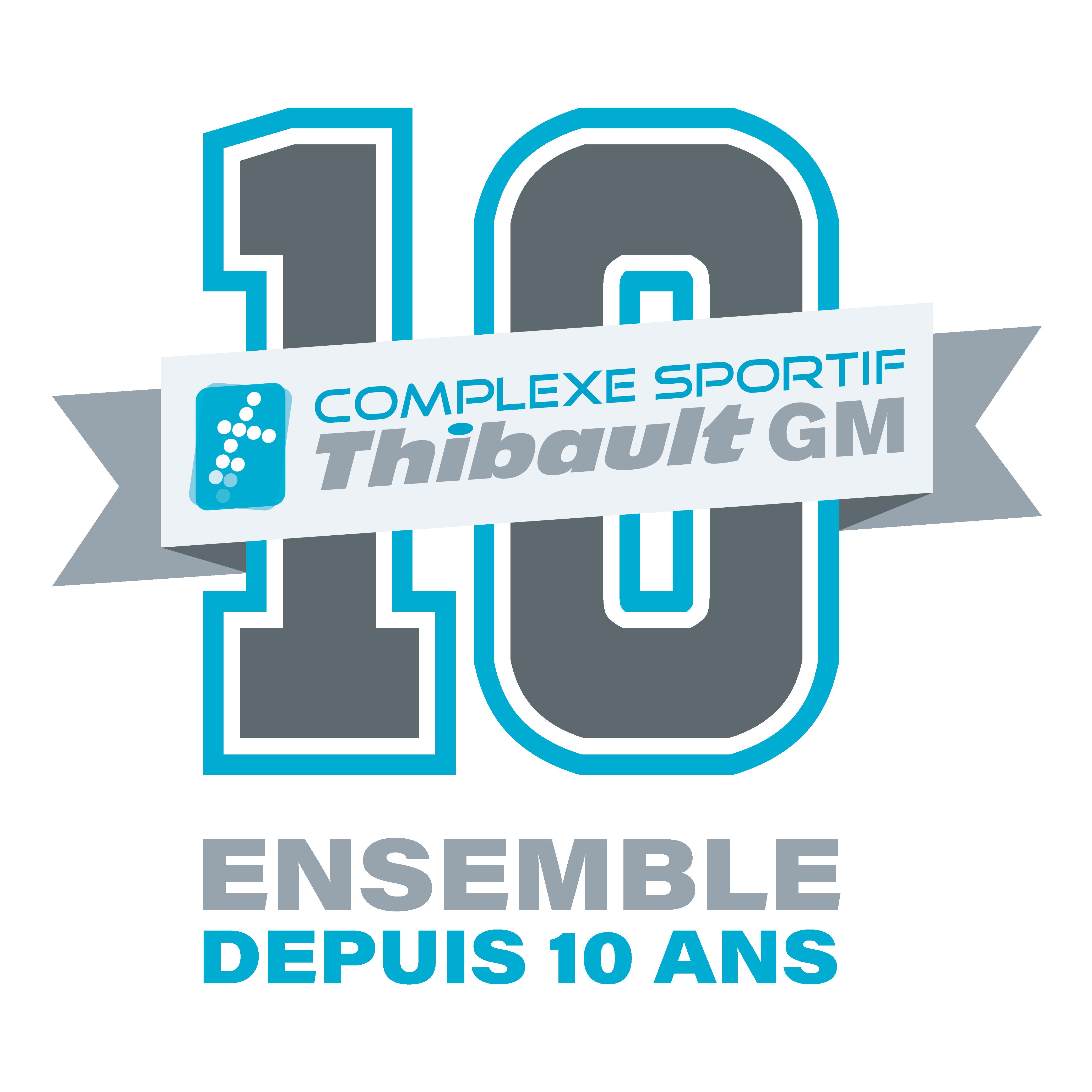 Logo_CS Thibault-horizontal-10ans-V2_1000x1000