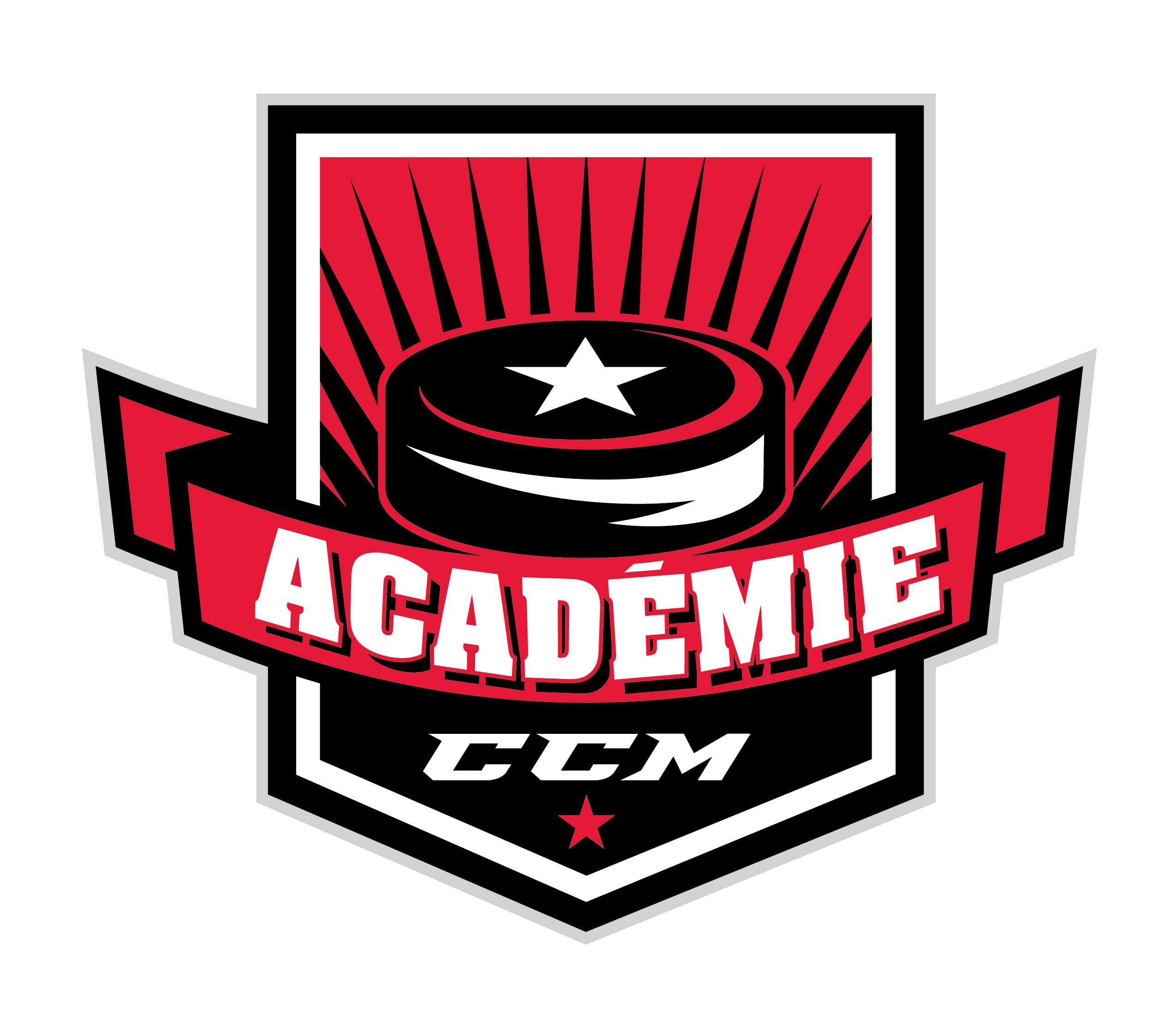 logo_academie_FINAL (2015)