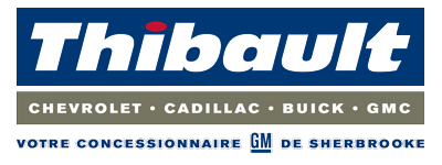 thibault-chevrolet-cadillac-buick-gmc--logo 2
