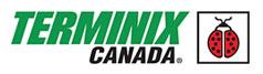 logo-terminix-canada-267px